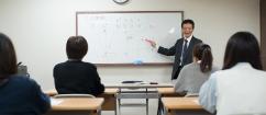 デュアル算数・数学コース