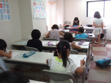 15スクール32